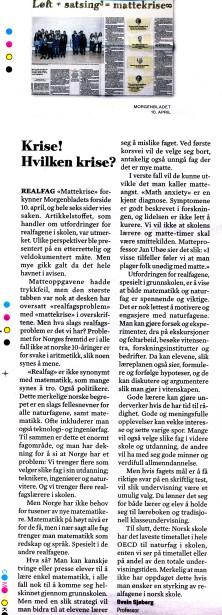 Mattekrise_Sjoberg_Morgenbladet_Apr24_2015