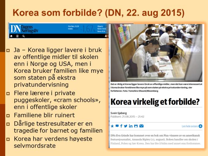 KOREA_forbilde DN