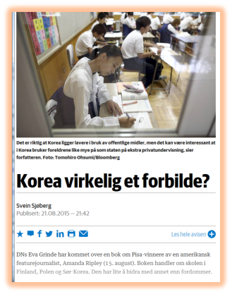Korea_forbilde
