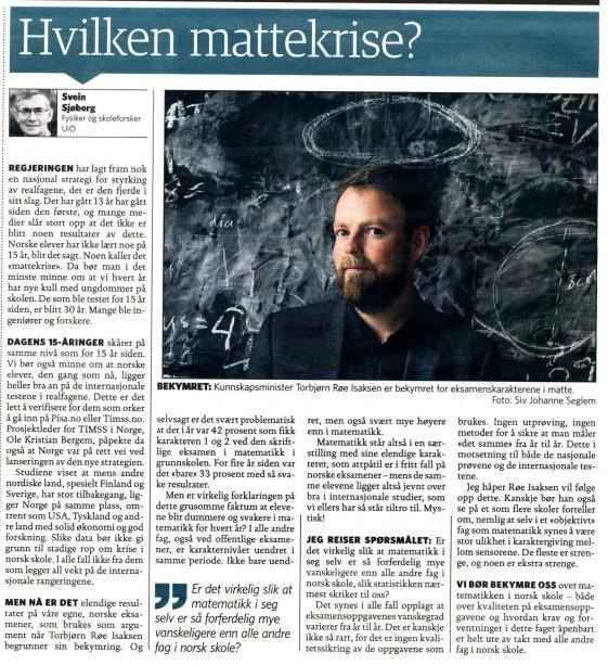 Mattekrise_Dagbladet_22sept_2015