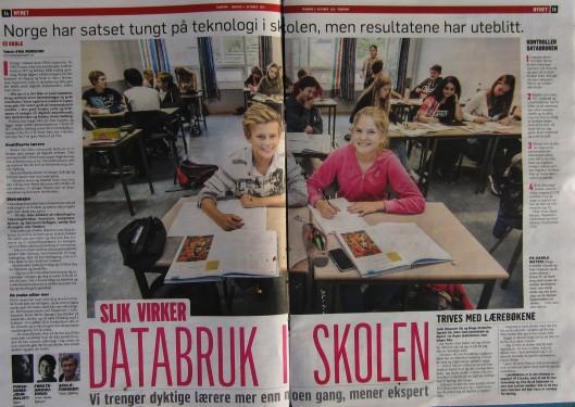 Dagbladet2_PC_5Okt_2015