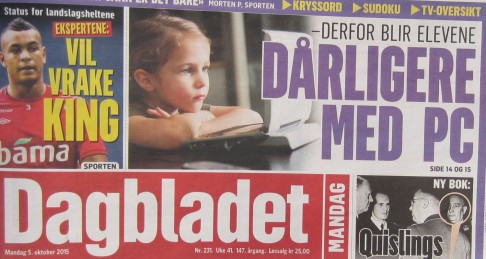 Dagbladet_PC_5Okt_2015